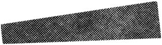 Link Graues Hintergrund Bild